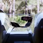 Stirling Moss Mercedes-Benz 300 SLR 03