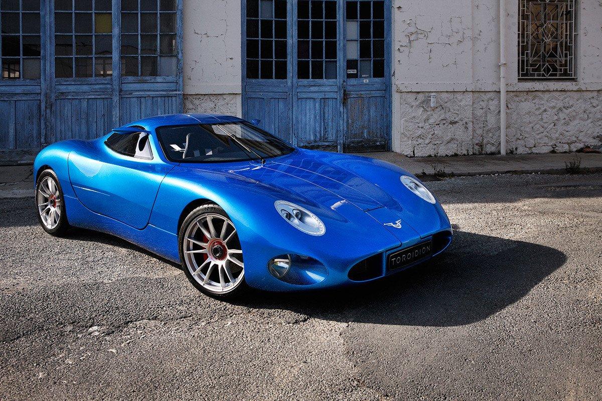 Toroidion 1MW Concept 2015 01