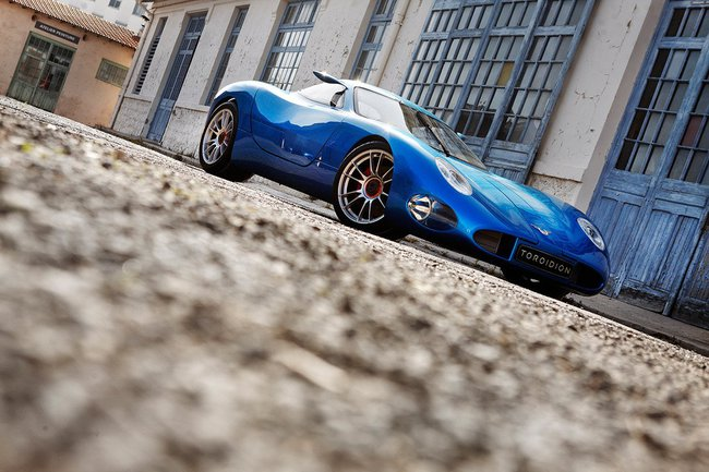 Toroidion 1MW Concept 2015 03