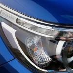 Toyota Hilux 2016 05