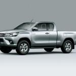Toyota Hilux 2016 doble cabina 02