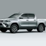 Toyota Hilux 2016 doble cabina 03