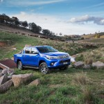 Toyota Hilux 2016 doble cabina 04