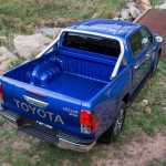 Toyota Hilux 2016 doble cabina 05