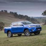 Toyota Hilux 2016 doble cabina 06