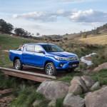 Toyota Hilux 2016 doble cabina 07