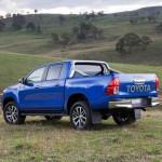 Toyota Hilux 2016 doble cabina 08