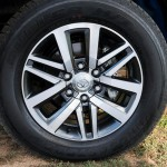 Toyota Hilux 2016 doble cabina 09