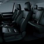 Toyota Hilux 2016 doble cabina interior 01