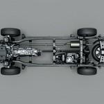 Toyota Hilux 2016 tecnica