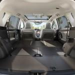 Toyota Verso 2015 maletero 01