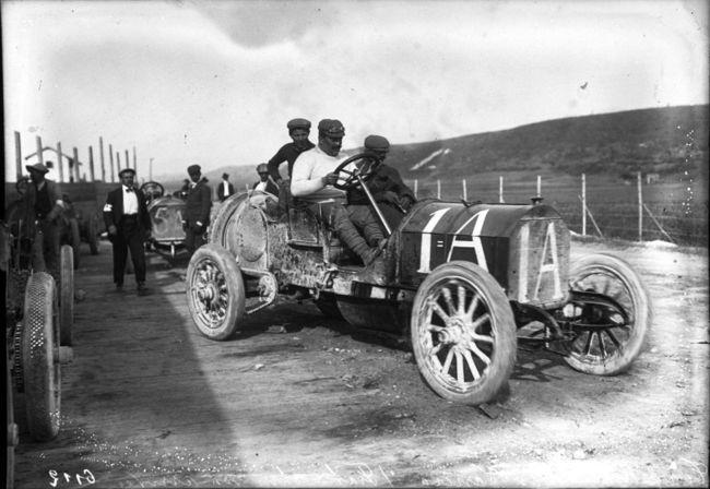 Vincenzo_Lancia_Fiat_1908
