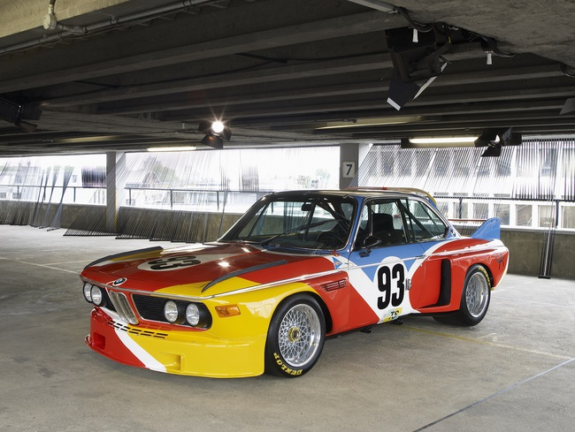art_car_bmw11