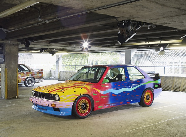 art_car_bmw15