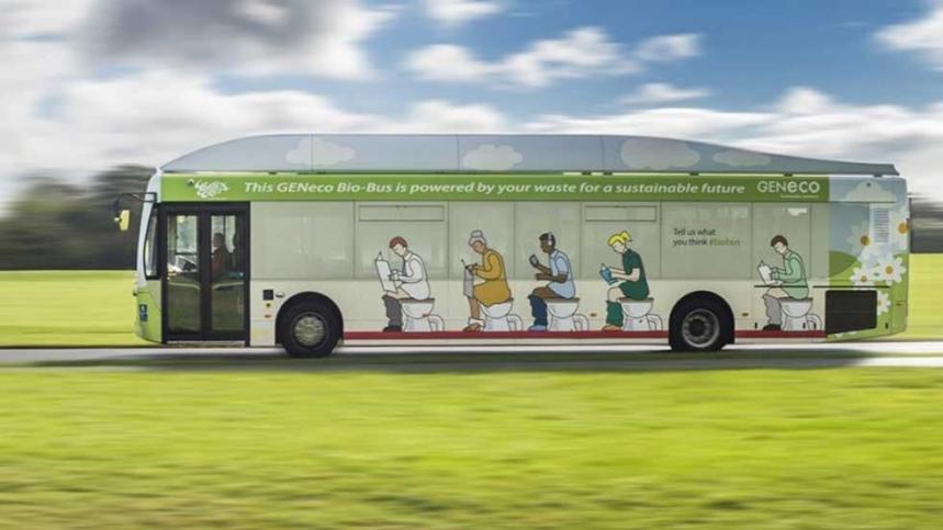bio-bus reino unido