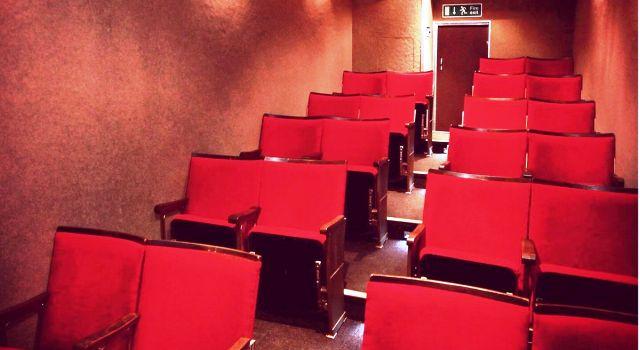 bus_cinema4