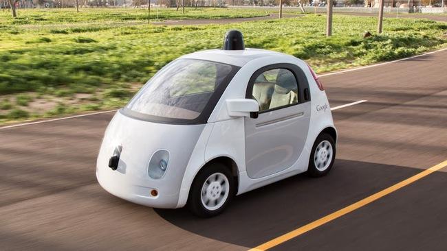 coche_google2