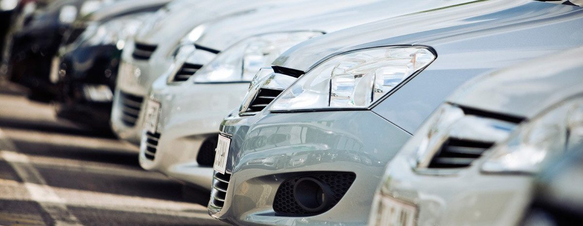 coches nuevos ayudas Plan PIVE