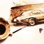 coches-pintados-con-cafe-3