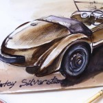 coches-pintados-con-cafe-6