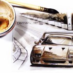 coches-pintados-con-cafe-8