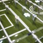 fordGT_futbolín16