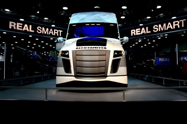 freightliner_camion