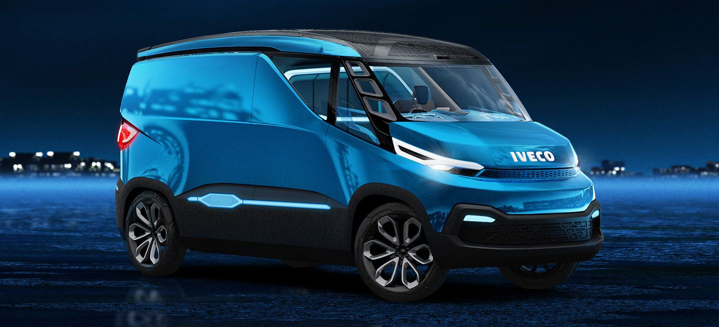 iveco-vision-01