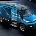 iveco-vision-04
