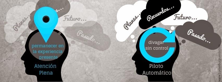piloto_automático_humanos3