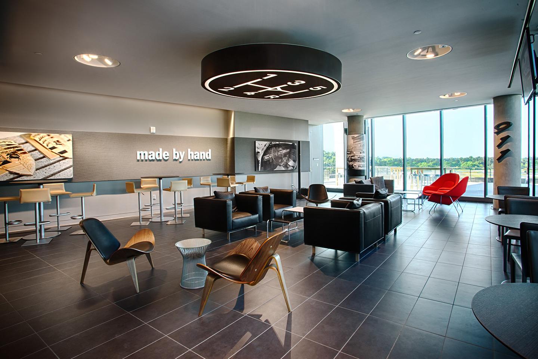 porsche experience center concesionario circuito y museo. Black Bedroom Furniture Sets. Home Design Ideas