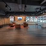 porsche-experience-center 5