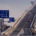 puente japon 3JPG
