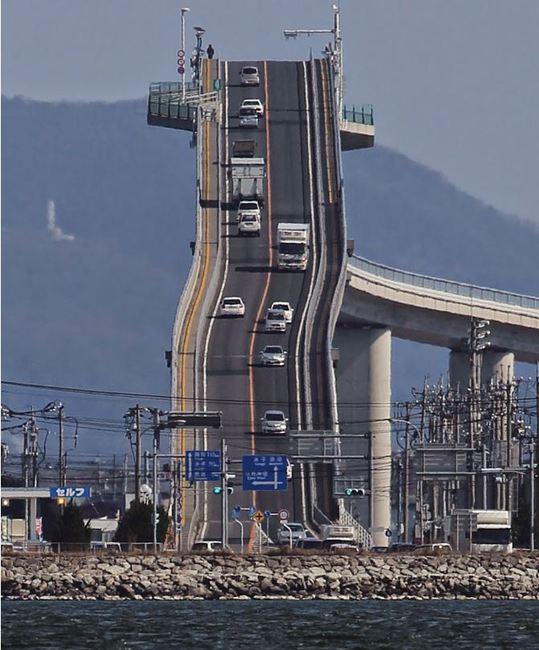 puente japon