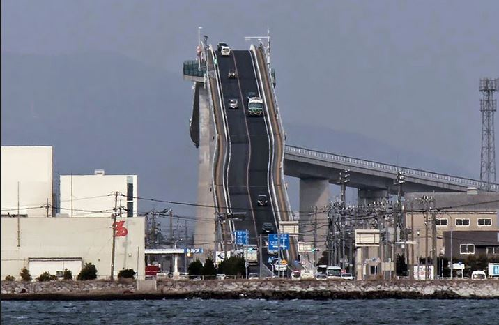 puente japon 6JPG