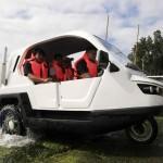 salamander vehiculo anfibio 6