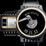 timeburner reloj 1