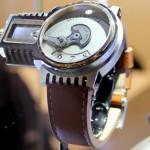 timeburner-reloj 10