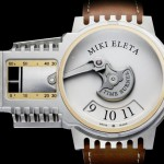 timeburner reloj 2