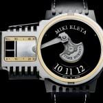 timeburner reloj 3