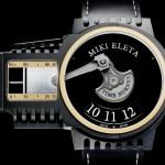 timeburner reloj 4
