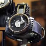 timeburner-reloj 6