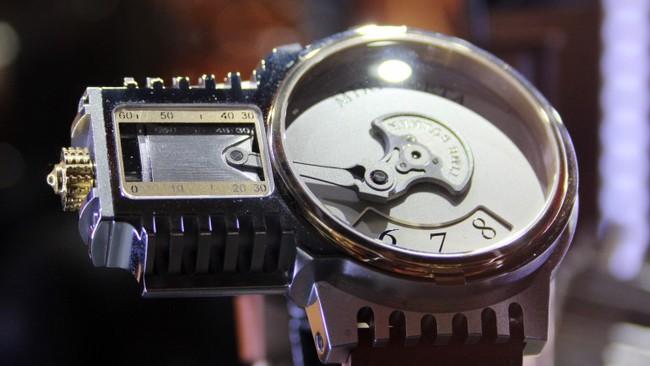 timeburner-reloj 7