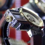 timeburner-reloj 8
