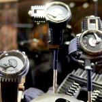 timeburner-reloj 9