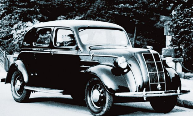 1936_toyota_model_aa_sedan_primer modelo_