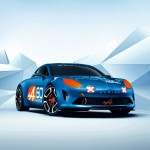 Alpine Celebration Concept 2015 01