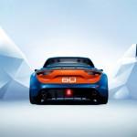 Alpine Celebration Concept 2015 04