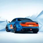Alpine Celebration Concept 2015 05