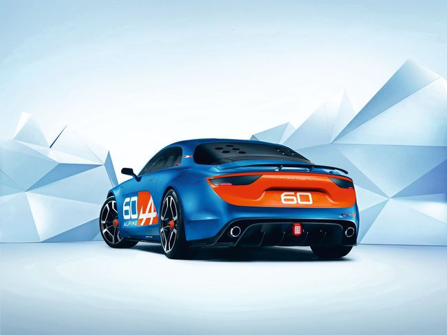 Alpine Celebration Concept 2015 05